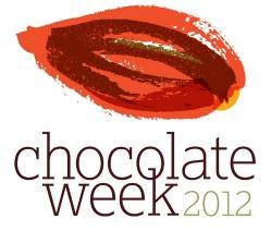 chocolate-week-2012 DI