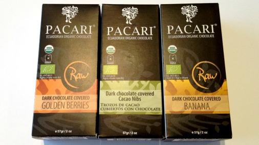 pacari boxes
