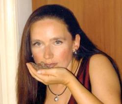 Monica Meschini