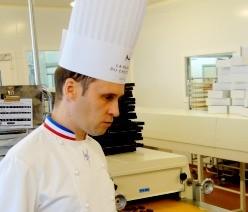 Nicolas Cloiseau DI2.jpg