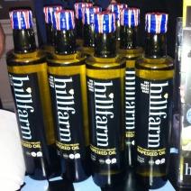 hillfarm oils til.jpg