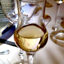 moscato d'asti 2013 pitule cantine neirano italy til.jpg