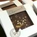 clement-cake-in-box-til