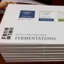 friis-holm-fermentation-pack-til